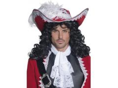 Palarie Cpt. Hook