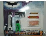 Joker Batman Makeup Kit